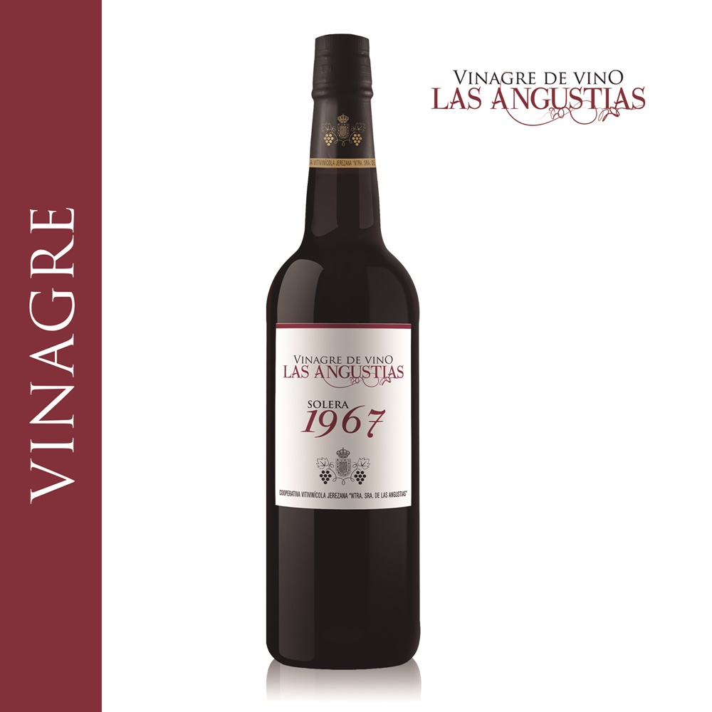 vinagre-covijerez